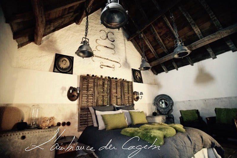 chambre-cagibi-mariage-ile-de-france-002
