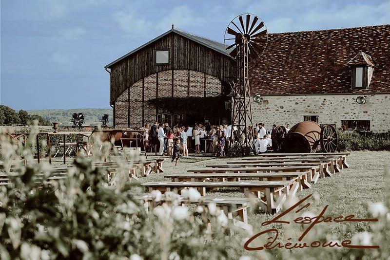 les-bonnes-joies-location-mariage-seminaire-02