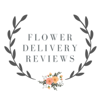 The Best Options for Flower Delivery in Paris